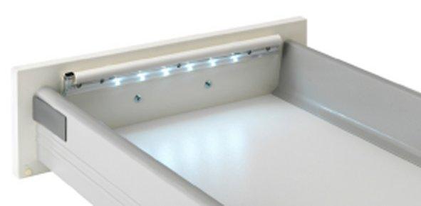 Как сделать выключатель для фонарика